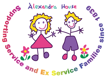 Alexandra House Day Nursery Plymouth